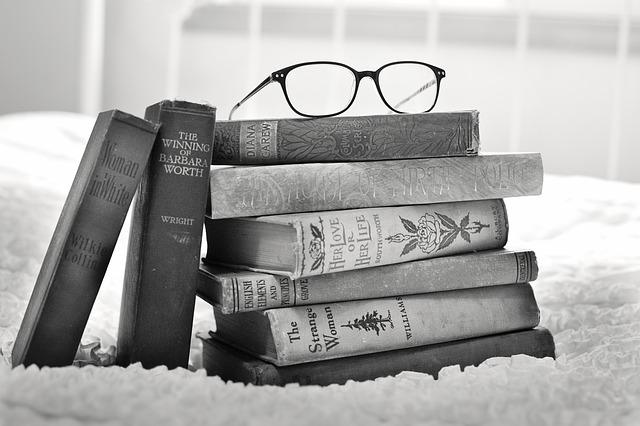 Libros recomendados para leer esta Navidad